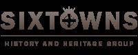 Sixtowns NI Logo